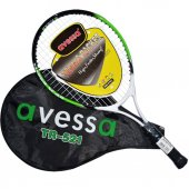Avessa Tenis Raketi 21