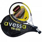 Avessa Tenis Raketi 19