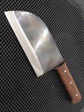 Serbian Şef Bıçağı 27,5cm