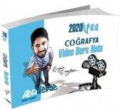 Hocawebde Yayınları 2020 Kpss Coğrafya Video...