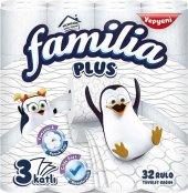 Familia Tuvalet Kağıdı 32 Lı