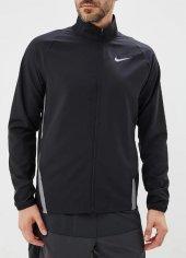 Nike M Nk Dry Erkek Tek Üst 928010