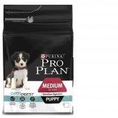 Pro Plan Puppy Digestion Kuzulu Yavru Köpek Maması...