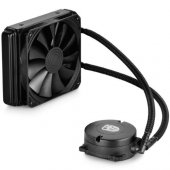 Deep Cool Maelstrom 120k Intel &ampamd Cpu...