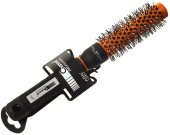 Charmvıt Pro. J20225 Seramik + Ionıc Termal Saç Fırçası #25