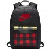 Nike Heritage Backpack 2.0 Aop Sırt Çantası...