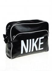 Nike Kol Çantası Ba4358