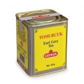 çaykur Tomurcuk Çay Early Gret Tea 125 Gr