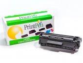 Canon İ Sensys Lbp2900 3000 Crg 703 Printpen Toner