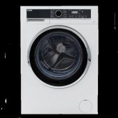 Vestel Cmı 9812 Çamaşır Makinesi