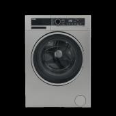 Vestel Cmı 8710 G Çamaşır Makinesi