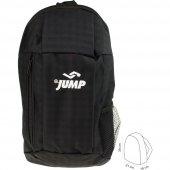 Jump 1010 Seyehat Gezi Antreman Unisex Sırt...