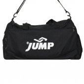 Jump Çanta Jçnt 1105 Gezi Antreman Spor Seyahat...