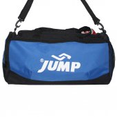Jump Çanta Jçnt 1106 Gezi Antreman Spor Seyahat...