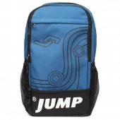 Jump 1057 Okul Seyehat Gezi Antreman Unisex Sırt Ç...