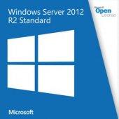 Windows Server 2012 R2 Standard Edition Retail