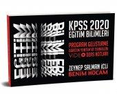 Benim Hocam Yayınları 2020 Kpss Eğitim...