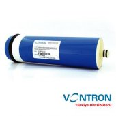 300 GPD VONTRON  MEMBRAN 3012