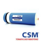 650 GPD CSM MEMBRAN