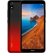 Xiaomi Redmi 7A 32 GB (Xiaomi Türkiye Garantili)-4