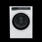 Vestel CMI 9710 Çamaşır Makinesi