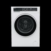 Vestel Cmı 8710 Çamaşır Makinesi