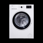 Vestel Cm 8710 Çamaşır Makinesi