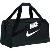 Nike Training Duffel Bag Spor Çantası Ba5334