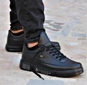 Jack&lion Erkek Spor Ayakkabı Sneaker