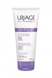 Urıage Gyn Phy Refreshing Gel Intimate Hygiene 200 Ml