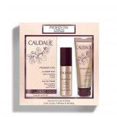 CAUDALIE Premier CRU The Eye Cream 15 ml - KOFRE PAKETİ