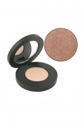 Youngblood Gilded Compact Mineral Far (10108)