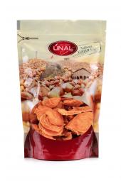 Kayısı Yaprak Nevşehir 500 Gr Paket