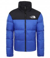 The North Face M 1996 Rtro Npseceketnf0a3c8dcz61