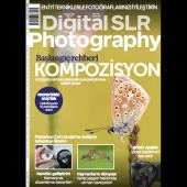 Digital Slr Photography Dergisi Haziran 2018