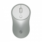 Frısby Fm 250wm 2.4ghz 1600dpı 4 Button Mouse