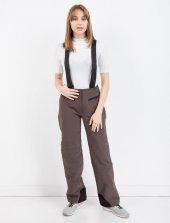 Trimm Orbit Kadın Softshell Kayak Pantolonu