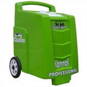Kammak Petek Temizleme Makinası PROMAX T1 Isıtıcılı-2