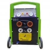 Kammak Petek Temizleme Makinası PROMAX T1 Isıtıcılı-3