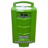 Kammak Petek Temizleme Makinası PROMAX T1 Isıtıcılı-4