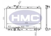 Honda Cıvıc 12 Su Radyatörü Otomatik Vites 19010 R1b A51
