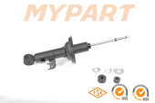 Toyota Hilüx Vigo 05 Amortisör Ön Sağ 4*248510 0k020 Kyb341397