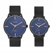 Watchart Sevgili Saatleri Mw171022