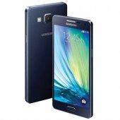 Samsung Galaxy A5 16GB Cep Telefonu (Yenilenmiş)