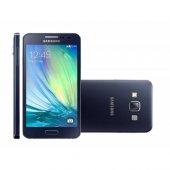 Samsung Galaxy A5 16GB Cep Telefonu (Yenilenmiş)-4