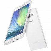 Samsung Galaxy A5 16GB Cep Telefonu (Yenilenmiş)-5