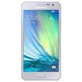 Samsung Galaxy A3 16 GB Cep Telefonu (Yenilenmiş)