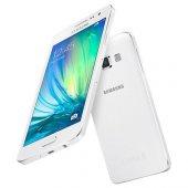 Samsung Galaxy A3 16 GB Cep Telefonu (Yenilenmiş)-3