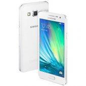 Samsung Galaxy A3 16 GB Cep Telefonu (Yenilenmiş)-5