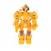 Bircan Pilli Robot C1005 6007
